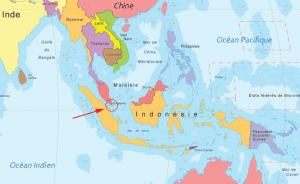 Carte d identit singapour 3yearsinsingapore for Dans quel pays se trouve singapour